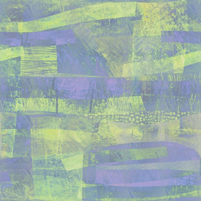 block_periwinkle_lime