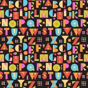 Color_block_alphabet-blk