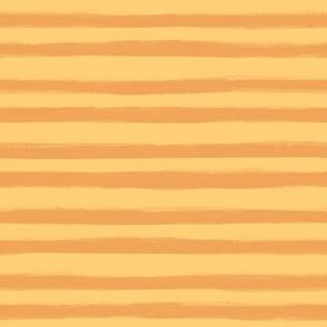 citrus creamsicle