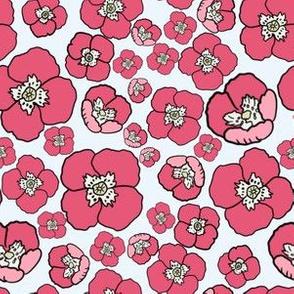 Kawaii bloom