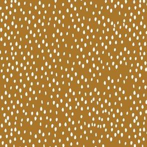 Pumpkin-seeds golden 7x7