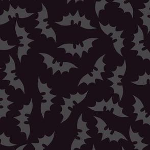 Bats on Black2