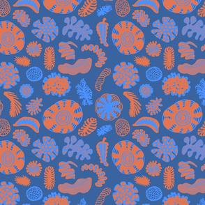 molekyle umbra blue