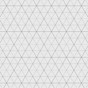 00911204 : R3 graph : grey