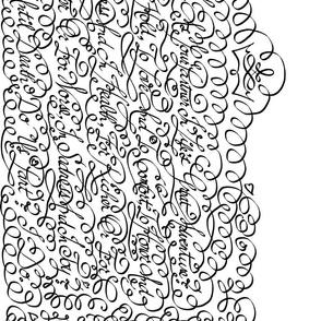 Wedding_Calligraphy_Midscale_bw2