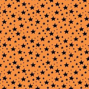 Orange-Stars 3x3