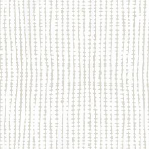 neutral invert stripes light50