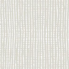 neutral stripes light50
