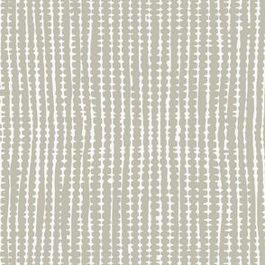 neutral stripes50