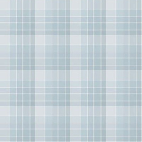 Serenity Collection - Plaid