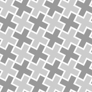 00912352 : arrow4m 2 X : sherbet