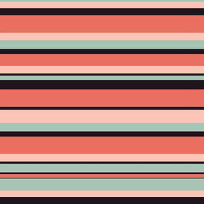 painted_flowers_stripes