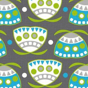 mothy pattern by lalalamonique