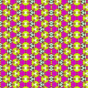 pink n limon
