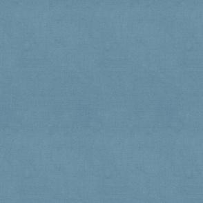 Sleepy Series Blue Solid Dark