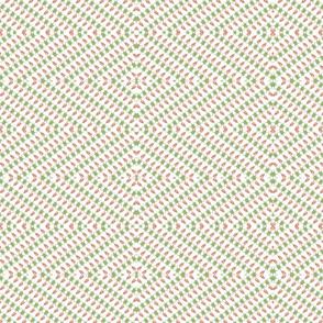 optical linoleum
