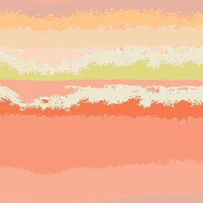 Airborne -Horizon