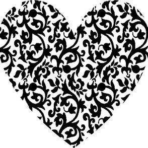 damask_heart