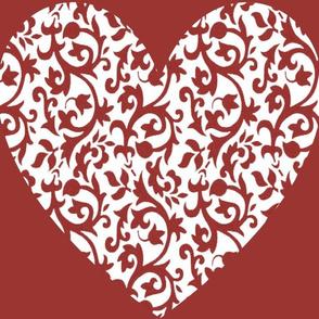 damask_heart_003