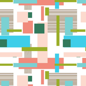 color_block_pattern