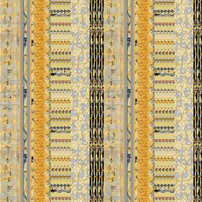 Charming Stripes Coordinate