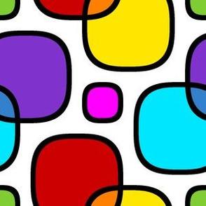09136917 : squircle 4g : spectrum