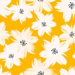 15_WhiteBlushFlowers_mustard