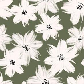 19_WhiteBrushFlowers_olive