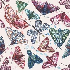 Mothology