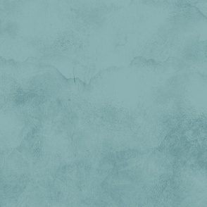 Neutral Turquoise Texture