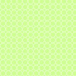 limon dots
