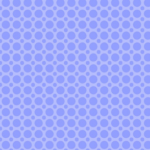 blueberry dots