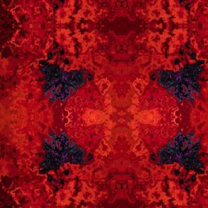 hidden virus