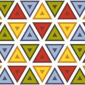 09145421 : R3V = R6C : 4 autumncolors