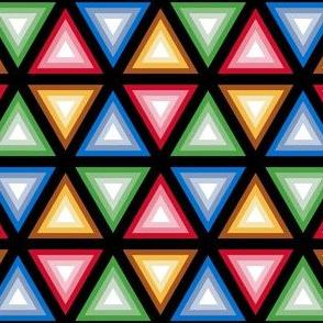 09145562 : R3V = R6C : 4 christmascolors