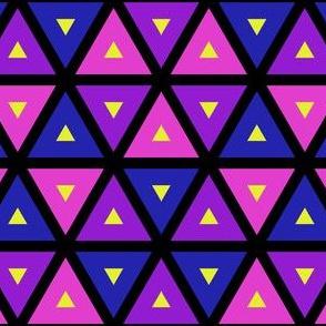 09146696 : R3V = R6C : 3 bobpalette