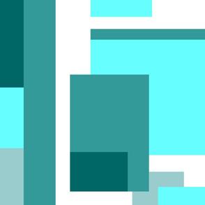 squares_blue