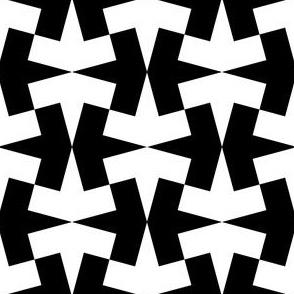 arrow 4g X