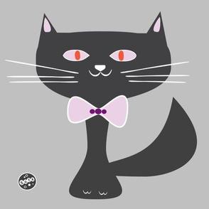 cat-solo-dark