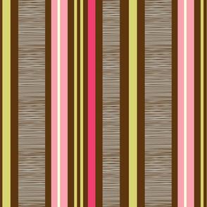linear stripe combo 2