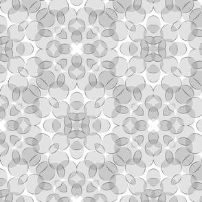 Soft Grey Neutral Tiles