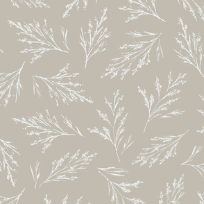 Swaying Meadow - Neutral