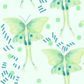 moth_pattern_large