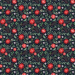 christmas patterns-02