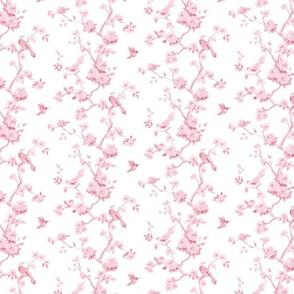 Camellia watercolor