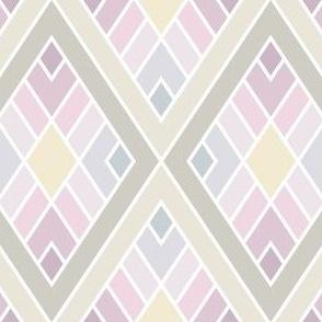 09169951 : lozfret : lilacmauve