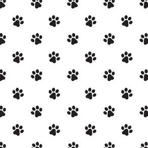 1051 cat paw prints 01