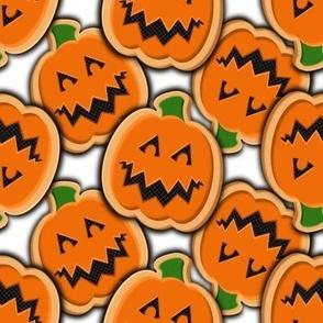 Pumpkin_Cookies-white