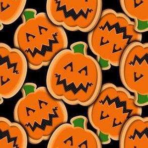 Pumpkin_Cookies-Black