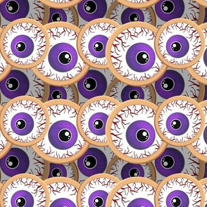 Eyeball_Cookie-Purple_